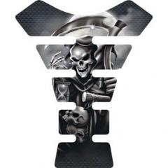 Tankpad Reaper Carbon