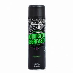 Motorkerékpár zsírtalanító 500 ml Muc-Off