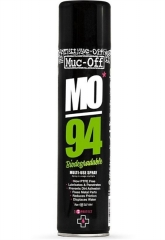 MO94 Super-spray 400 ml Muc-Off