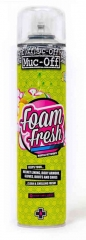 Foam Fresh cleaner 400 ml Muc-Off