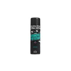 Motorkerékpár Protektor 500 ml Muc-Off