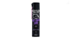 Extreme Lánc-spray 400 ml Muc-Off
