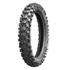 Michelin STARCROSS 5 SOFT REAR 110/90 - 19 62M TT NHS SZUPER AKCIÓ
