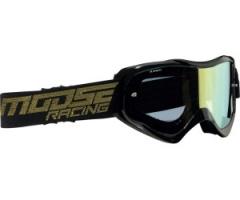 MoseRacing Qualifier Shade Cross szemüveg több színben