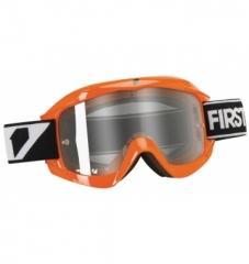 Firtsracing cross szemüveg több féle színben