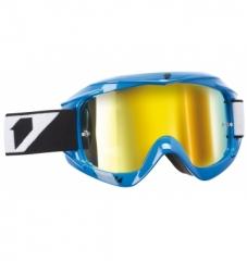 Firtsracing cross szemüveg CHROMATIK több féle színben