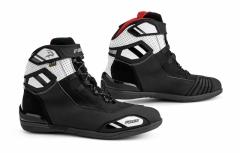 FALCO Jackal air, rövid szárú cipő