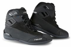 FALCO Jackal WTR, rövid szárú cipő