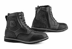 FALCO Ranger, rövid szárú cipő