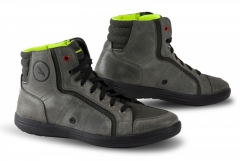 FALCO Blazer, rövid szárú cipő