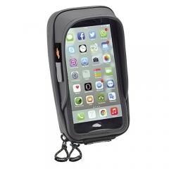 Kappa telefontartó 5,5 coll méretű telefonhoz