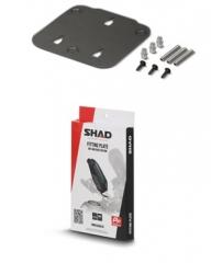 SHAD PIN SYSTEM, típusfüggő rögzítőkitt