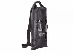 SHAD, hengeres, vízhatlan táska 20 L