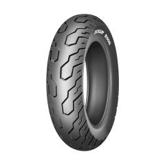 Dunlop K555 170/80-15 77H TT