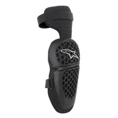 Alpinestars Bionic Plus Flex térdvédő