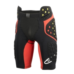 ALPINESTARS SEQUENCE PRO PROTECTION aláöltöző