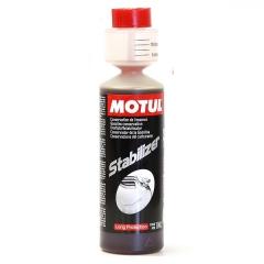 Motul Stabilizer (üzemanyag stabilizátor) 250ML