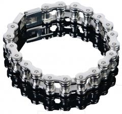 'Chain 1' karkötő Louis