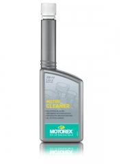 MOTOREX Motor Cleaner (motoröblítő adalék) 250ml