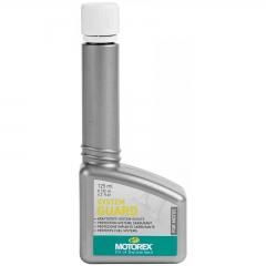 MOTOREX System Guard Fuel Stab. (üzemanyag tartósítószer) 125ml