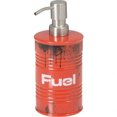 'Fuel' szappan adagoló