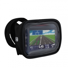 OXFORD GPS tartó