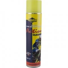 PUTOLINE Levegőszűrő tisztító spray 600 ml
