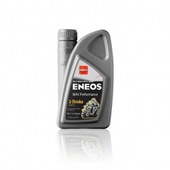 ENEOS MAX PERFORMANCE 2T motorolaj 1L
