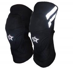 B-STAR protektoros neoprén térdvédő