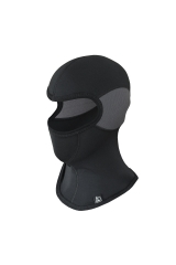 B-star Radical Razor egyszemű maszk