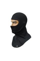 B-star Radical Speed SL egyszemű maszk