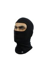 B-star Radical Speed egyszemű maszk