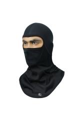 B-star Radical Pro Extreme egyszemű maszk és nyakmelegítő