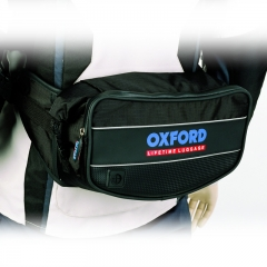 Oxford vízálló motoros övtáska