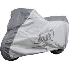 Louis PRO motortakaró ponyva S-L méret