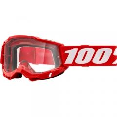 ACCURI SAARINEN OTG cross szemüveg, kimondottan szemüveges ridereknek
