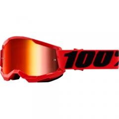 100százalék  STRATA JUNIOR cross szemüveg