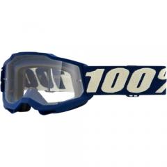 100százalék STRATA JUNIOR cross szemüveg, tükrös
