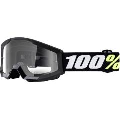 100százalék STRATA MINI gyermek cross szemüveg