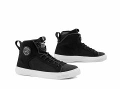 FALCO Starboy2 885 fekete motoros cipő