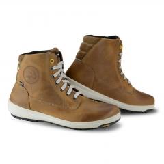 FALCO Trek motoros cipő