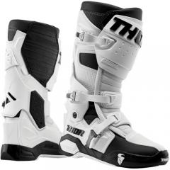 Thor Radial MX cross csizma fehér