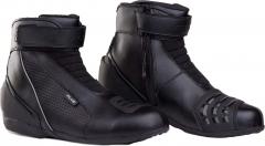 Plus Air motoros cipő