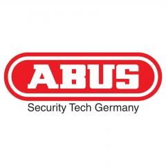 ABUS Motorzárak Árlista