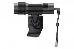 SENA PRISM TUBE WIFI Sisakra szerelhető akció kamera