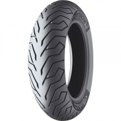 MICHELIN CITY GRIP REAR 130/70-12 62P TL REINFORCED
