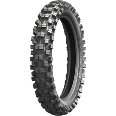 TIRE STARCROSS 5 MEDIUM REAR 120/80-19 63M TT NHS