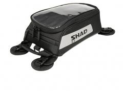 SHAD SL12 tanktáska