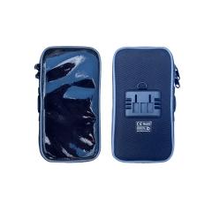 Extreme Style kormányra szerelhető, cseppálló telefon és GPS tartó