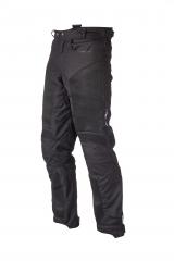 Grand Canyon Stuntracer hálós, nyári textil nadrág
